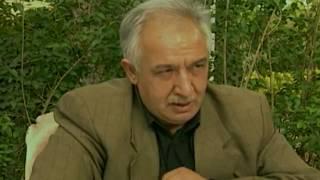 Yanmis korpuler  1 ci bölüm Yafət Xeyirov AzTV 2003