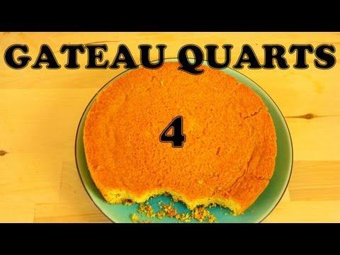 recette-4-quarts---recette-gateau-facile---n°24-[hd]