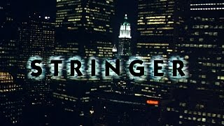 Stringer.1998.Film.Complet.DVDRip.Elie.Semoun.Burt.Reynolds