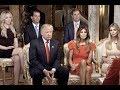 """Trump Biographer: Even Ivanka """"Despises Him"""""""