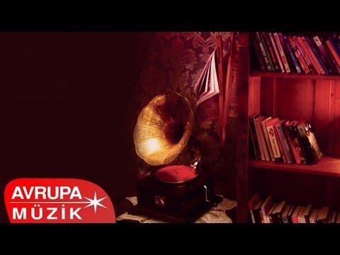 Enver Barış - Dream Lounge İstanbul 2 (Full Albüm)