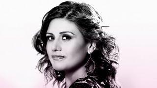 1 hora de música con Marcela Gandara - [Audio Oficial]