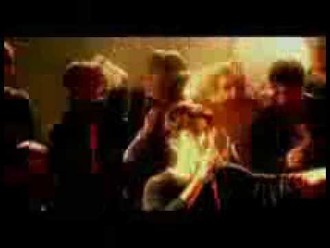 Entity Paradigm (EP)   Kahan Hai Tu (Where Are You) - Pakistani Band