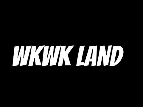 Weird Genius - Wkwk Land Lyrics