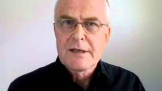 Pat Condell on the European Union
