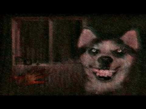 QUIEN ES SMILE.DOG