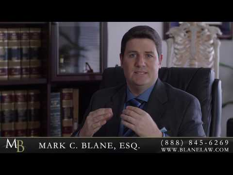 how-to-choose-a-personal-injury-attorney-for-your-case:-by-el-cajon-accident-attorney