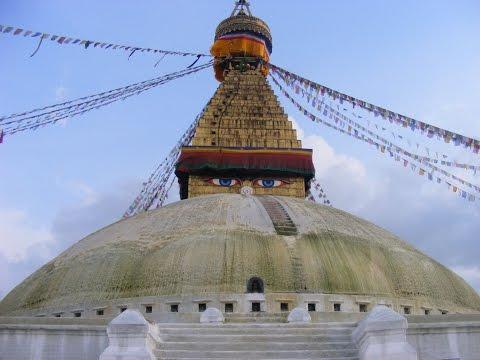 dating destination in kathmandu