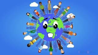 Уроки для родителей: Экология