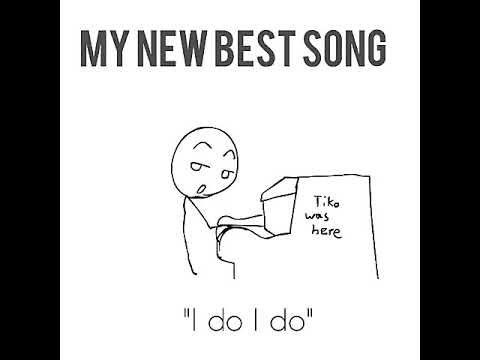 I hate school - best song ever