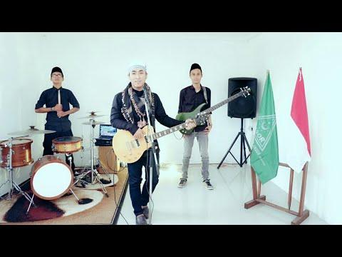 Saktra - Ya Lal Wathon Cover (Syubbanul Wathon)