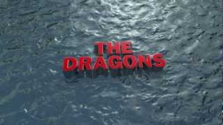 DreamWorks' Dragons: Gift of the Night Fury - New DVD Trailer 2012