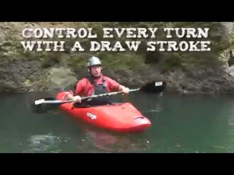 Draw Stroke - Strokes and Concepts