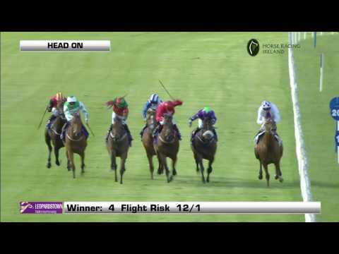 Leopardstown Highlights 15th June 2017