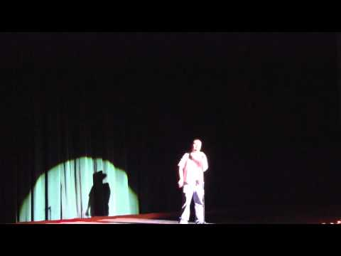 South Lakes High School Broadway Nights 2011