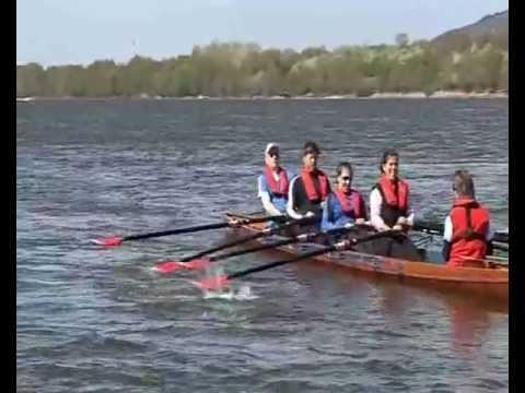 Adaptive Rowing.flv