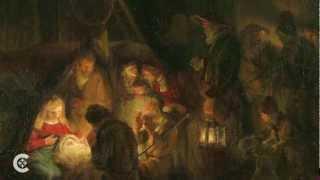 Nativity Scenes And Catholic Tradition