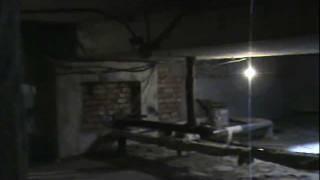 Последствия ремонта крыши по 185-ФЗ(, 2011-06-22T06:46:33.000Z)