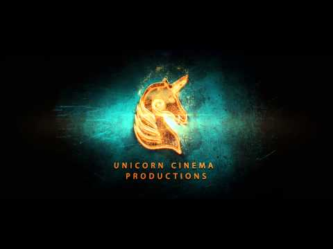 Unicorn Cinema Productions Official Intro