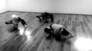 dynamic duos dance - Aktobe - Stafaband