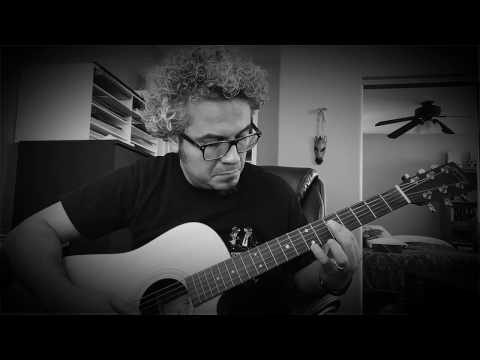 Corrosion of Conformity - Without Wings (cover)