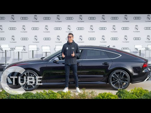 real-madrid-stars-receives-new-cars-from-audi
