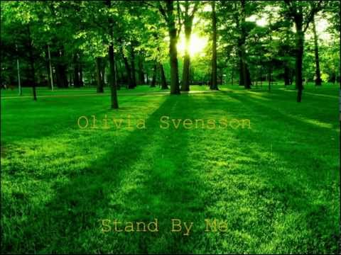Stand By Me  - Olivia Svensson (Nationwide Advert July 2012)