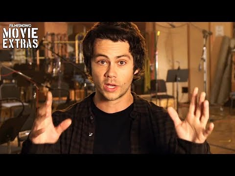 Download Youtube: Maze Runner: The Death Cure