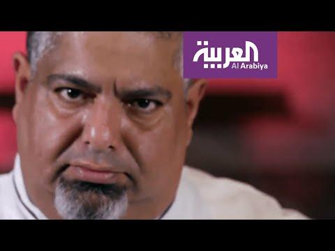 الشيف مصبّح الكعبي في صباح العربية  - نشر قبل 5 ساعة