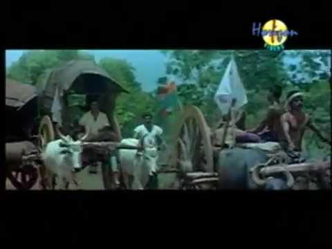 Muthu navarathna mukham - Old Mappila Song -Writen By Moyin Kutty Vaidyar