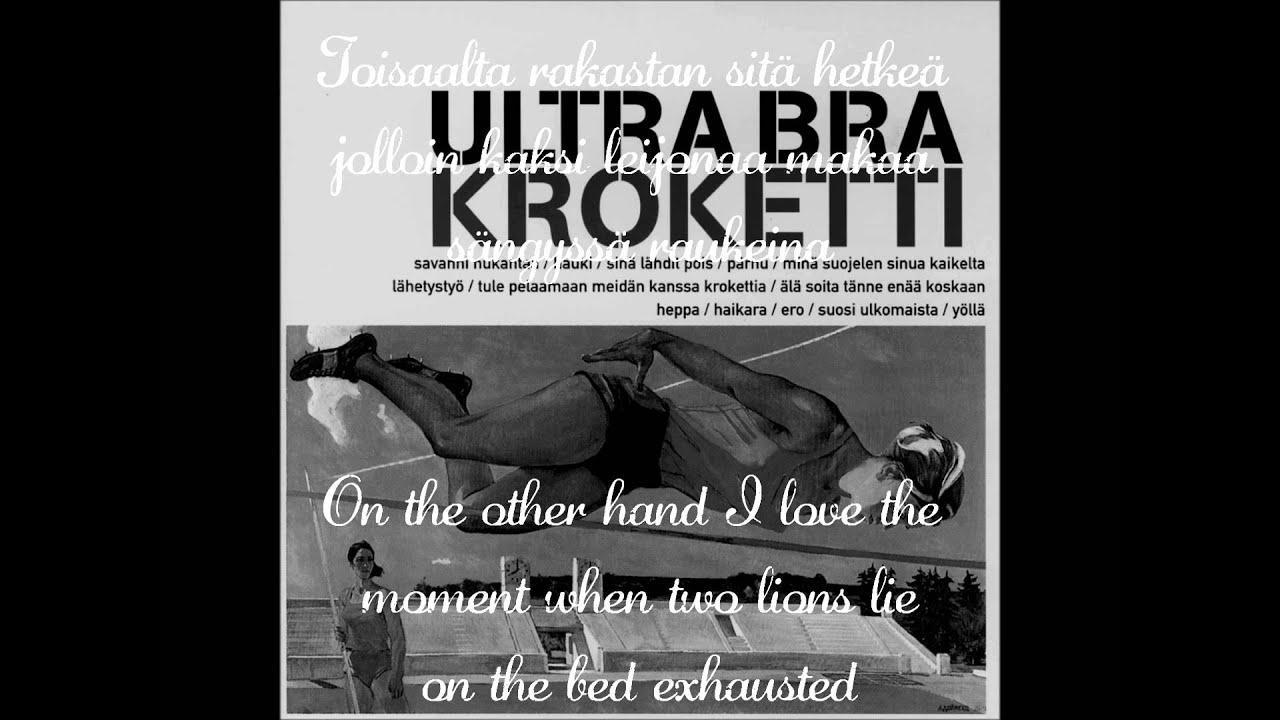 ultra-bra-savanni-nukahtaa-lyrics-serafina-heartfilia