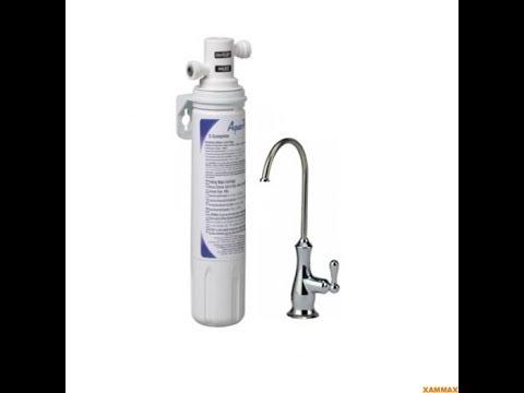 3m Aquapure Ap Easy Watersofteneri