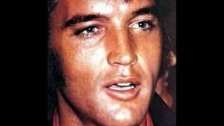 Elvis ....It