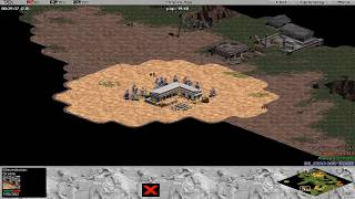Game Age Of Empires | Game Đế Chế | Play Game AOE # 3