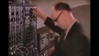 Hardfloor - We´ll Never Stop Programming This Way