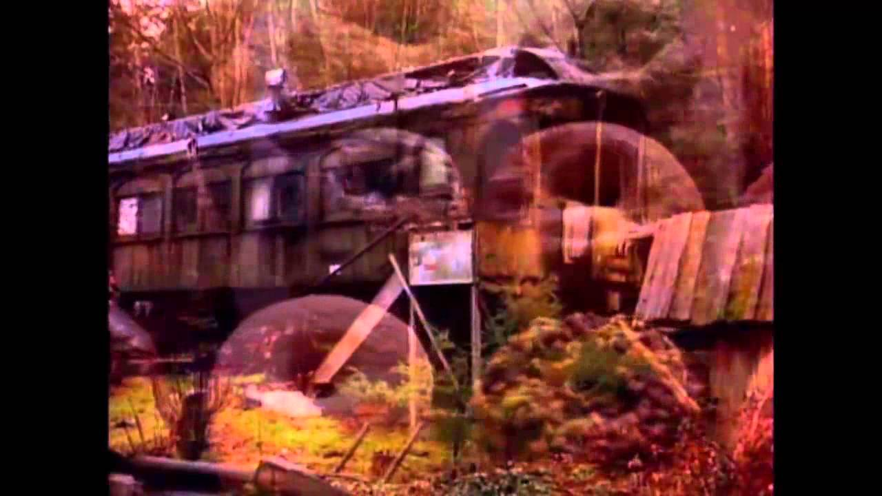 Download Twin Peaks: Season 2 Ep.1 The Night Laura Palmer Died