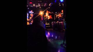Video Bob Enos Soundwave Orchestra - March 14, 2013 download MP3, 3GP, MP4, WEBM, AVI, FLV April 2018