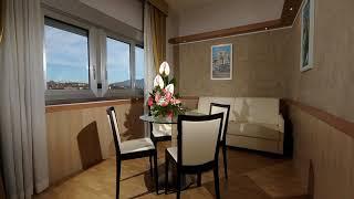 Hotel Amiternum - L