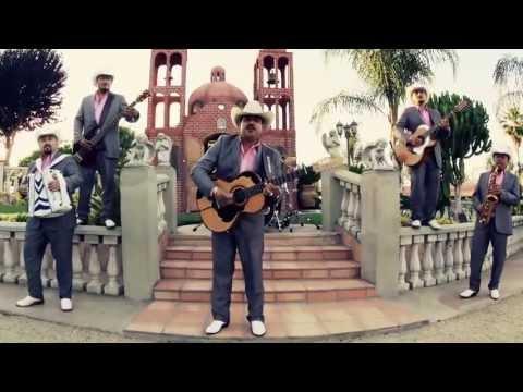 Los Rieleros Del Norte - El Corrido De Chihuahua (Video Oficial)