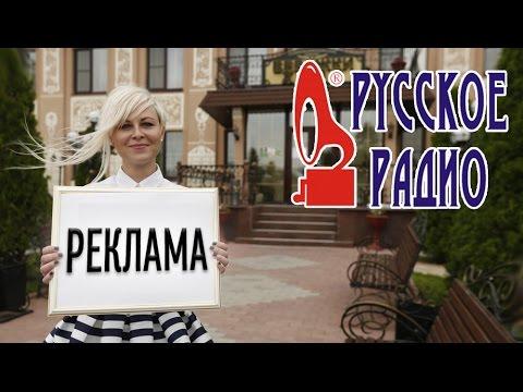 Работа в Егорьевске - 1343 вакансии в Егорьевске, поиск работы