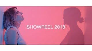 Showreel 2018 | Levi Stute Cinematography | DOP