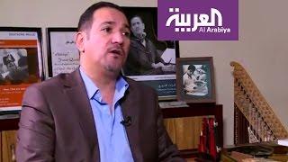 قصة موسيقي عراقي من كره آلة القانون وحتى عشقها!.