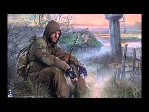 Eminem Like Toy Soldiers-1 hour