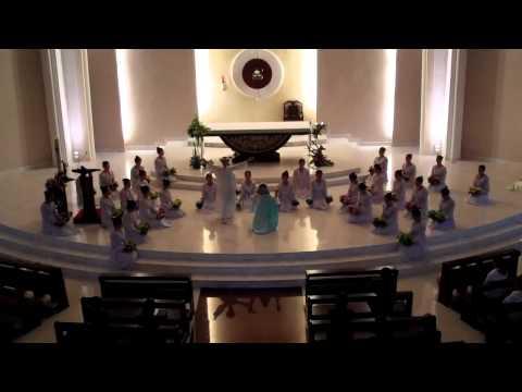 Dang Hoa - De Tu Man Coi 3
