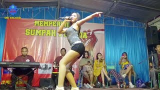 Download lagu RINDI ANTIKA MNGGM U PATRONG PRODUCTION SANJAYA NGGABERE INDONESIA MP3