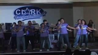 Part 1 CLARK IDOL QUEST SEASON 2 - Opening Clark Idol Quest Theme Song.mp4