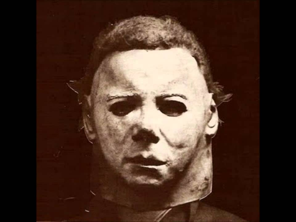 halloween 1978 original theme song hd - Who Wrote The Halloween Theme Song