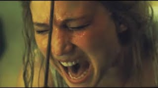 ¡Madre! (Mother!) - Trailer Subtitulado Español Latino 2017
