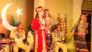 Pakistan is not a country its a romace!.flv