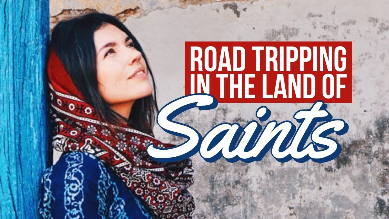 Why This FOREIGN Girl Fell IN LOVE With SINDH